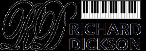 Richard Dickson
