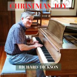 Christmas Joy - Richard Dickson